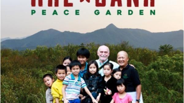 'Người lắng nghe' và vườn hòa bình Khe Sanh đạt giải tại LHP New York