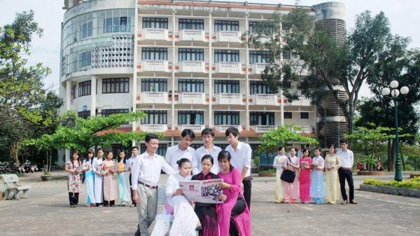 Trường Cao đẳng Quảng Trị sẽ đi về đâu?