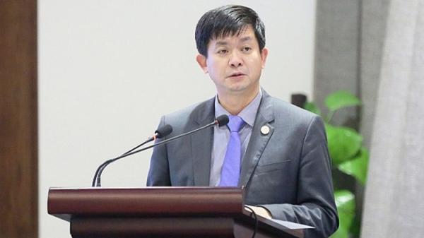 Thư kêu gọi của Bí thư Tỉnh ủy Quảng Trị Lê Quang Tùng