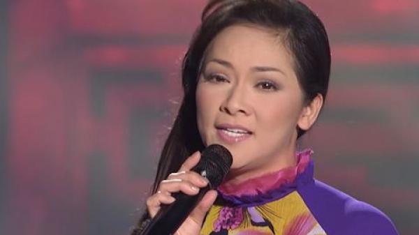 """Chuyện chưa kể về ca khúc """"Duyên phận"""" được viết riêng cho Như Quỳnh"""