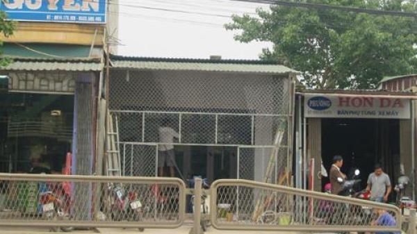 Vụ tranh chấp hợp đồng chuyển nhượng quyền sử dụng đất ở Quảng Trị: Bản án thiếu thuyết phục