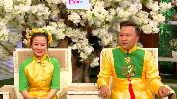Chàng trai bất ngờ vì bạn gái Quảng Trị gửi tin nhắn nhạy cảm với người yêu cũ