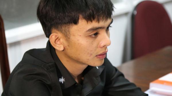 Dùng dao đâm cô gái người Quảng Trị vì nghi bị chia rẽ tình cảm