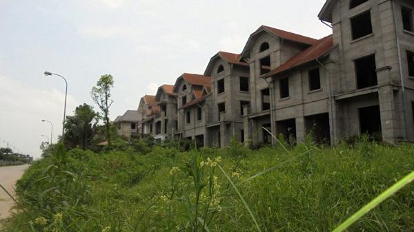 Nhà trên 700 triệu bị đánh thuế: Hàng triệu người mất thêm tiền