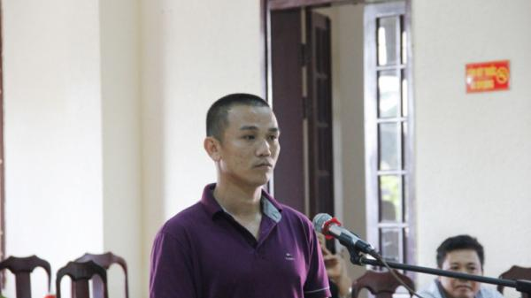 Quảng Trị: Cựu cảnh sát lừa xin việc, chiếm đoạt hơn 1 tỷ đồng
