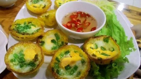 Tổng hợp các quán ăn giá bình dân siêu ngon ở Quảng Trị