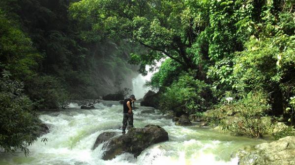 Ký sự 03 ngày đi phượt bụi ở Quảng Trị