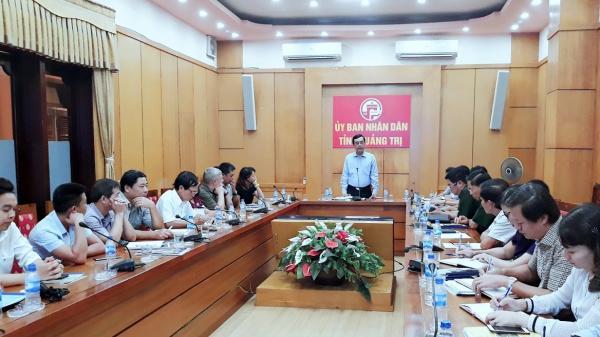 Oxalis đề xuất đầu tư 3 dự án du lịch tại Quảng Trị