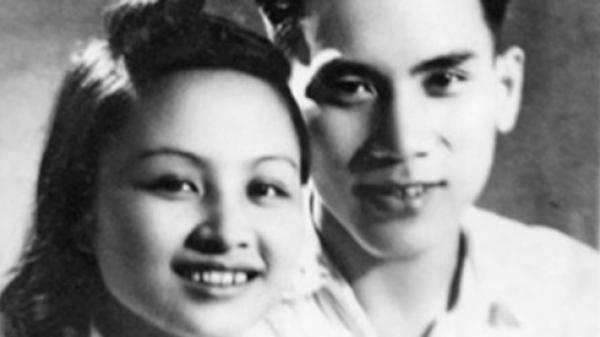 Cuộc tình xa lạ của nhạc sĩ Trần Hoàn, 53 năm hôn nhân, 15 năm xa cách, yêu thương vẫn đong đầy