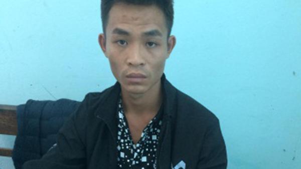 Thanh niên Quảng Trị trộm cắp hàng trăm triệu đồng ở nhiều tỉnh khác nhau