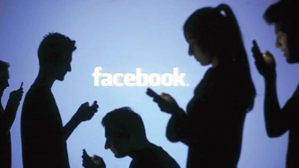 Facebook để làm gì?