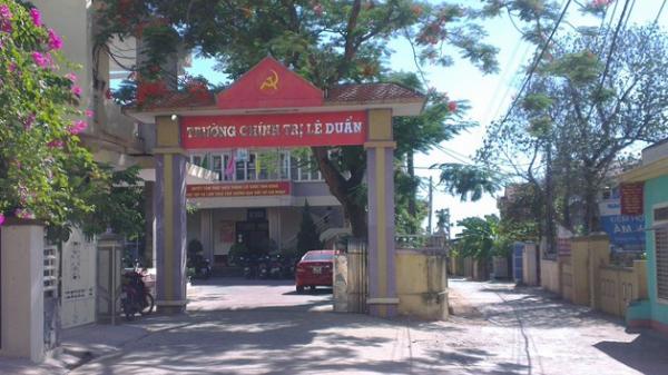 Thông báo tuyển dụng viên chức vào làm việc tại Trường Chính trị Lê Duẩn và công chức vào làm việc tại cơ quan Đoàn TNCS Hồ Chí Minh cấp tỉnh, cấp huyện