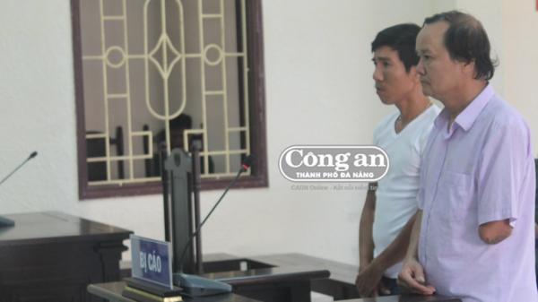Chuyện hy hữu tại Quảng Trị: Tự xin tòa được tăng nặng hình phạt