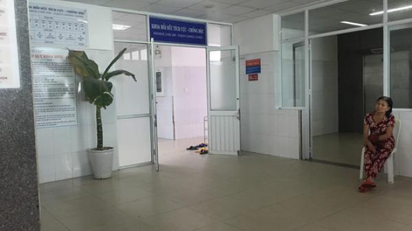 Hé lộ nguyên nhân vợ con tử vong, chồng nguy kịch khi du lịch ở Đà Nẵng