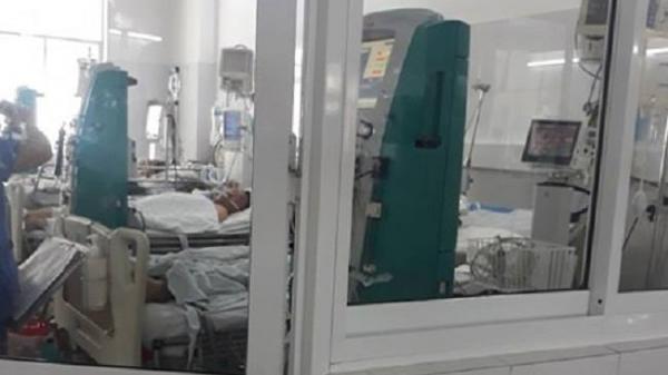 Kết quả pháp y ban đầu vụ 2 người vợ quê Quảng Trị và con tử vong, chồng nguy kịch nghi ngộ độc