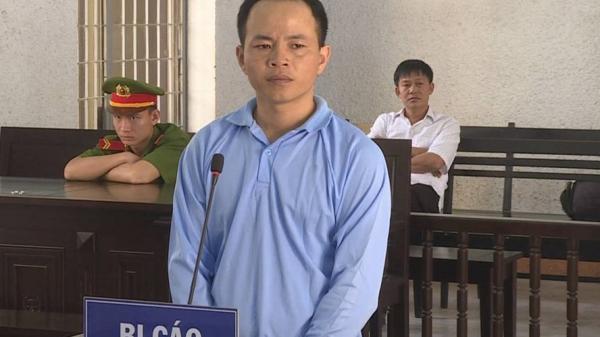 Nhân viên người Quảng Trị ch.iếm hàng tỉ đồng tiền bán phân bón vì mê cá độ