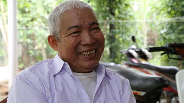 Những 'vua liều' tháo bom ở Quảng Trị