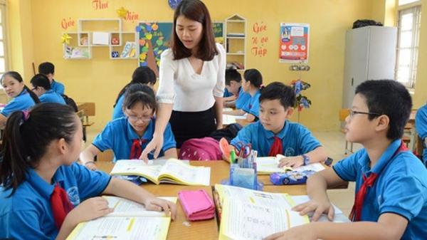 UBND huyện Vĩnh Linh thông báo tuyển dụng viên chức sự nghiệp