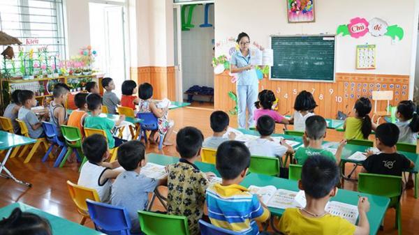 UBND thị xã Quảng Trị thông báo tuyển dụng viên chức sự nghiệp năm 2019