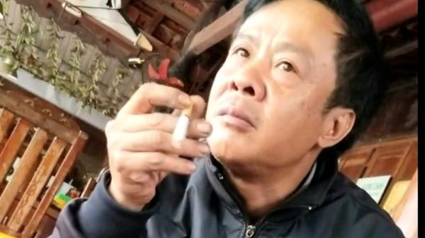 Nguyên cán bộ Tỉnh ủy Quảng Bình bị kh ởi tố vì l ừa... chạy việc