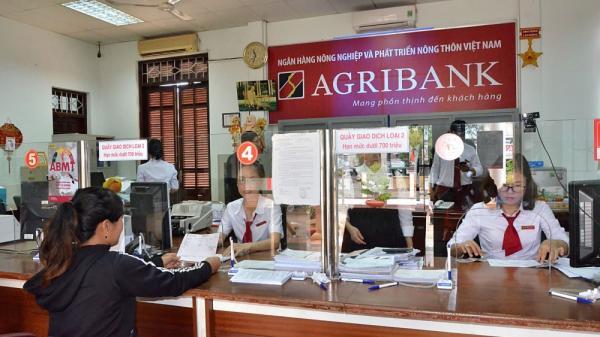 Ngân hàng Nông nghiệp và Phát triển Nông thôn Việt Nam (Agribank) - Chi nhánh Bắc Quảng Bình: Thông báo tuyển dụng