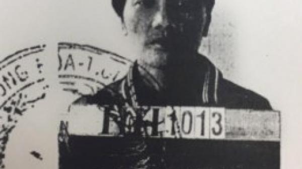 Công an Quảng Bình b ắt được đối tượng bị truy n ã vì buôn hàng c ấm ở Quảng Trị