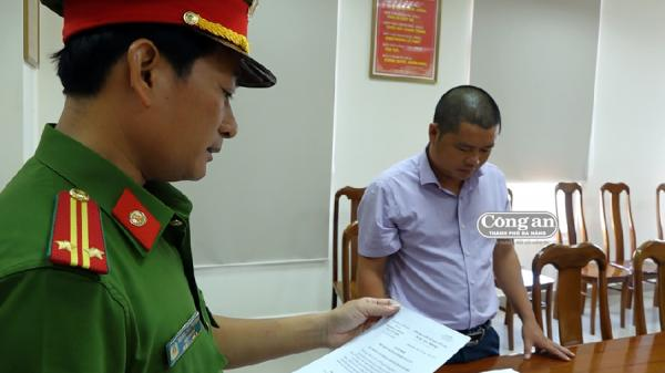 Quảng Bình: Lật tẩy công ty bán giống cây trồng giả