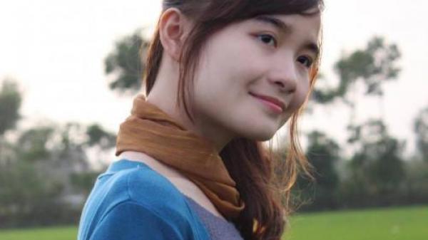 Mẹ dặn con gái Quảng Trị