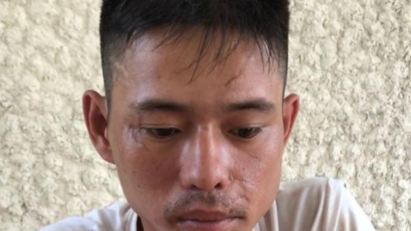 Quảng Trị: Bị điều tra nghi đánh ch ết vợ cũ, 'lòi' việc d âm ô con riêng của nạn nhân