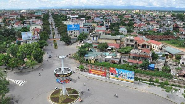 Quảng Trị thông báo tuyển dụng 33 suất biên chế vào Nhà nước