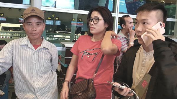 Quảng Trị: Xuất khẩu lao động thu về hàng nghìn tỷ đồng