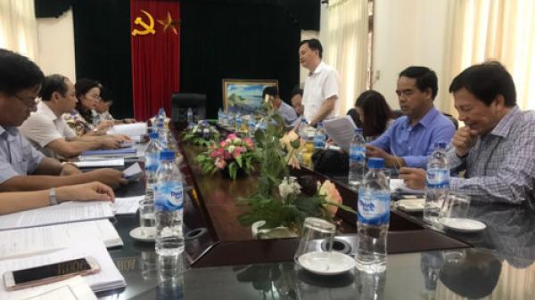 Kết quả tích cực trong sắp xếp, tổ chức lại các cơ sở giáo dục tại Quảng Trị