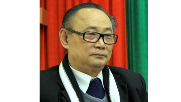 Những nhà văn, nhà thơ nổi tiếng là người Quảng Trị
