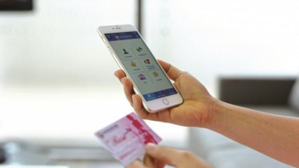 Làm gì nếu dính phải 'b ẫy lừa' khi vay tiền trực tuyến?