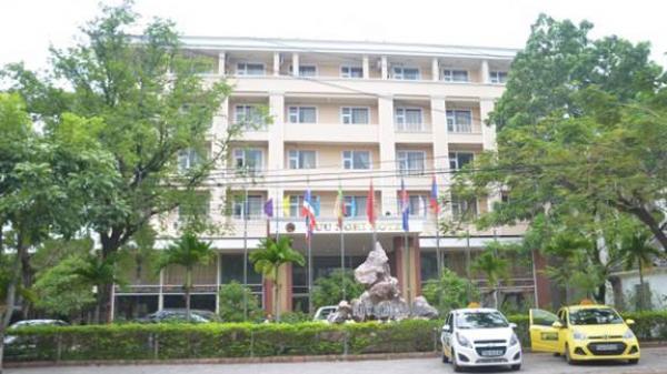 Quảng Trị: Doanh nghiệp thiệt hại nặng vì COVID-19