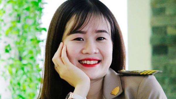 Lá thư từ nơi cách ly của cô giáo tình nguyện ở Quảng Trị