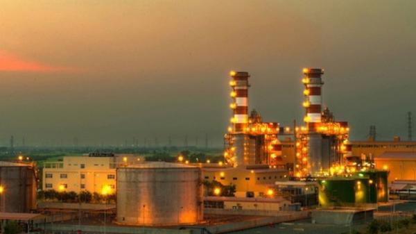 Quảng Trị sẽ có nhà máy điện khí 297 triệu USD