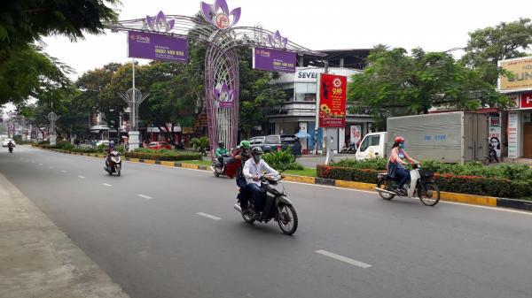 Người dân Quảng Trị cần thực hiện nghiêm Chỉ thị của Thủ tướng Chính phủ về phòng, chống dịch Covid-19