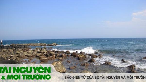 Quảng Trị sẽ có Khu Du lịch sinh thái nghỉ dưỡng cao cấp ven biển 200 tỷ đồng