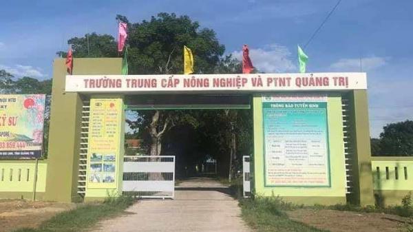 Thêm 2 địa điểm cách ly y tế tập trung ở Quảng Trị