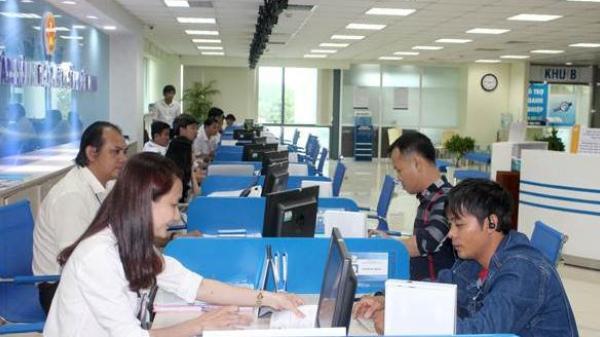 Thông báo tuyển dụng viên chức đơn vị sự nghiệp thuộc huyện Gio Linh năm 2020