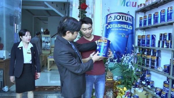 Vĩnh Linh: Thu nhập bình quân của lao động khu vực thành thị đạt trên 55 triệu đồng