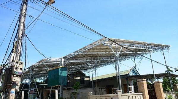 Quảng Trị: Hơn 842 tỷ đồng đầu tư dự án trang trại chăn nuôi kết hợp điện mặt trời