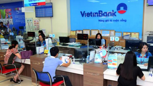 Viettinbank Quảng Trị thông báo tuyển dụng đợt 1 năm 2021