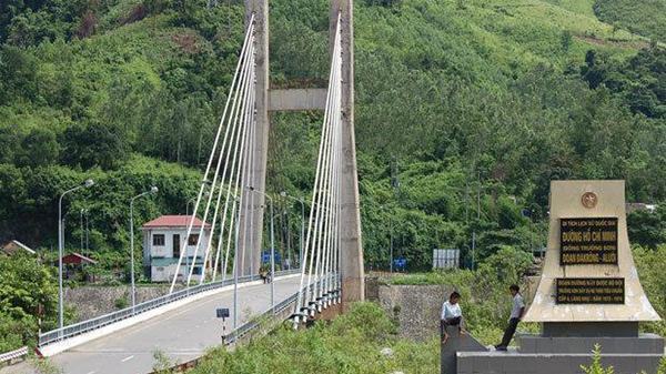 Huyện Đakrông thông báo tuyển dụng viên chức