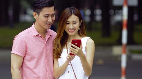 VinaPhone ra gói cước Data Roaming siêu rẻ với nhiều khuyến mại hấp dẫn