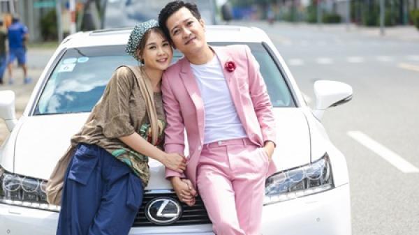 Phim Tết Siêu Sao Siêu Ngố của Trường Giang lập kỷ lục phòng vé