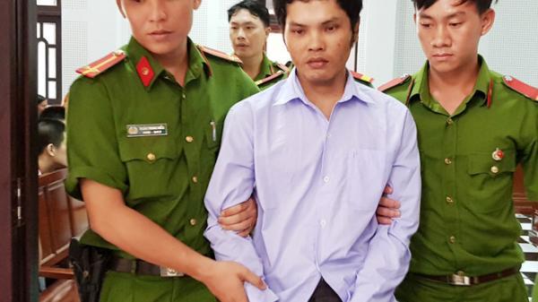 Sóc Trăng: Tử hình kẻ cưỡng bức khiến bé gái tử vong