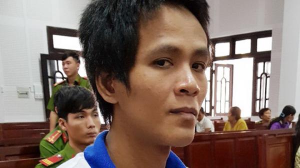 'Yêu râu xanh' hãm hại 3 trẻ vị thành niênquê Sóc Trăng lĩnh án chung thân