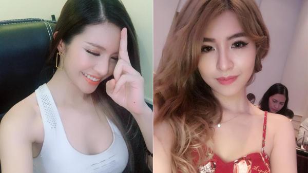 """Sáng tác của """"Hot girl"""" Sóc Trăng """"cưa đổ"""" quái kiệt khó tính Lê Minh Sơn"""
